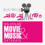 Malayalachalachithram-Movie-Co-op-Logo