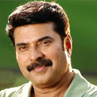 Mammootty-actor-profile