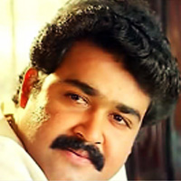 Mohanlal-actor-profile