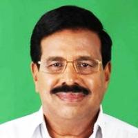 PV-Gangadharan-profile