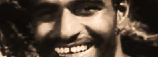 Filmography - Bharat Gopy