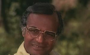 Bharat-Gopy -Revathikkoru-Paavakkutty-1986