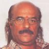 Bharat-Gopy—Actor