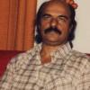 Bharat-Gopy-1992