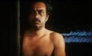 Karamana-Janardhanan-Nair