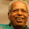 Thilakan-Actor