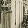 Bharat-Gopy's-debut-in-Swayamvaram(1972)