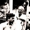 Bharat-Gopy-Kayyum-Thalayum-Purathidaruthu-1985
