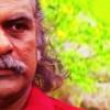 Bharat-Gopy-Desam
