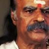 Bharat-Gopy-Nivedyam