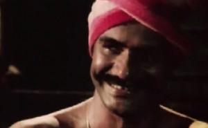 R Sreekandan Nair interviews Bharat Gopy