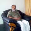 Director KN Sasidharan