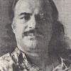 Bharat-Gopy-23rd-IFF-Banaglore