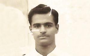 Bharat-Gopy-Profiles