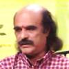 Bharat-Gopy-in-Conversation