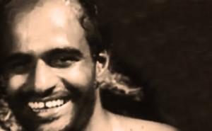Bharat-Gopy-the-actor-of-actors