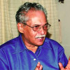 Director-KP-Kumaran