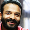 Jayasurya-actor