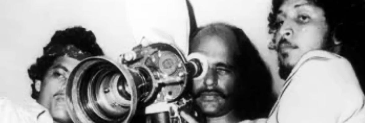 Bharat-Gopy-Vipin-Mohan-sets-of-Njattady-1979