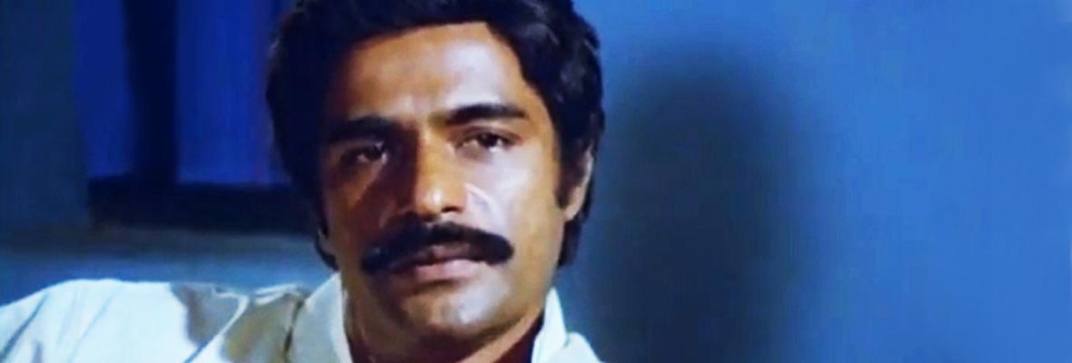 Bharat-Gopy-Aalolam-1982
