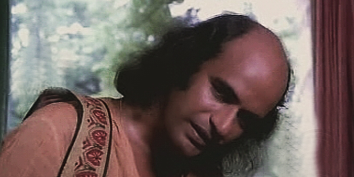 Bharat Gopy in Ormakkaay-(1982)