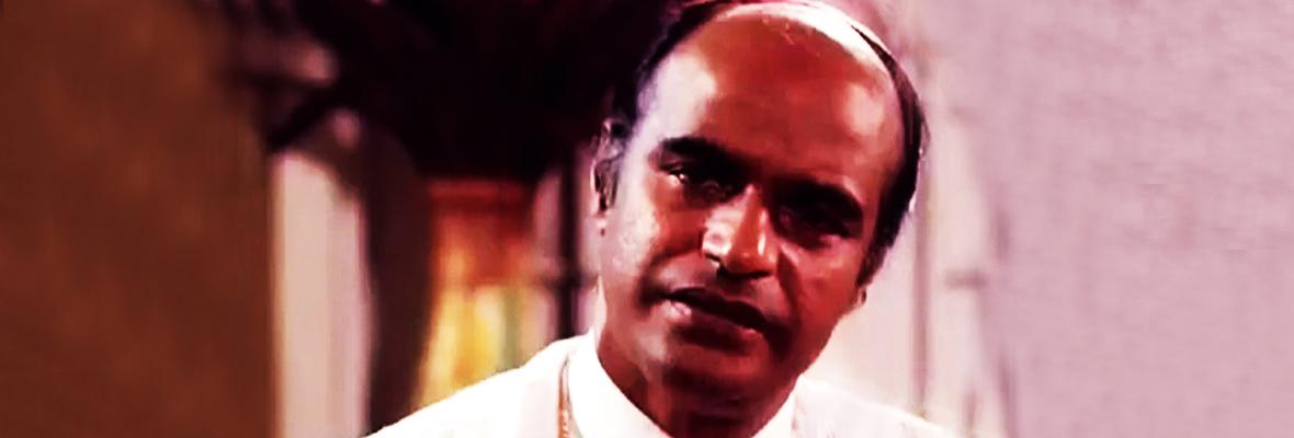 Bharat-Gopy-Irakal-1985