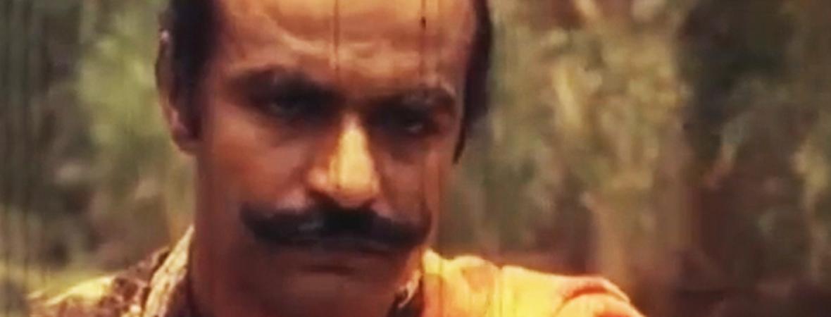 Bharat-Gopy-Punnaram-Cholli-Cholli