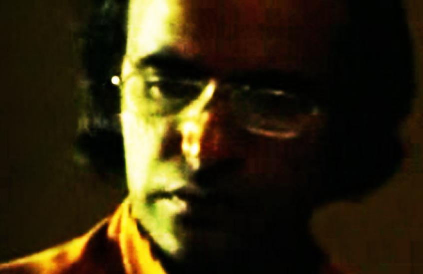 Bharat-Gopy-as-the-Justice-in-Sandhyamayangum-Neram