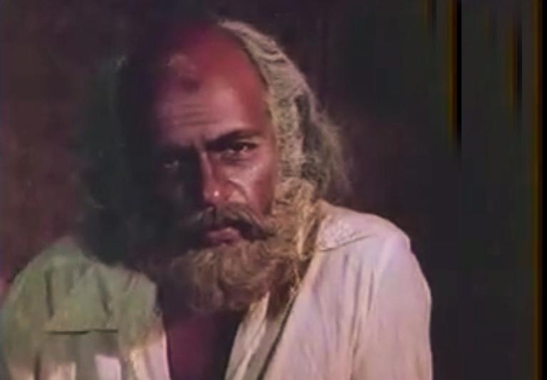 Eettillam-(1983)-Bharat-Gopy