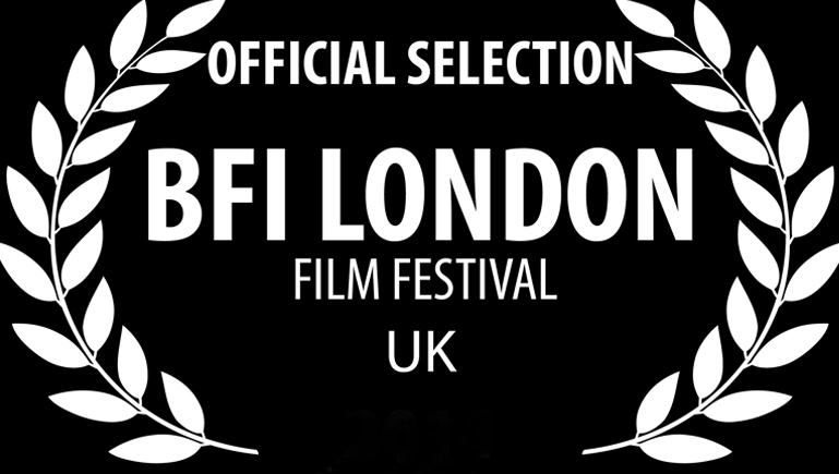 The BFI London Film Festival-1985
