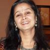 Anuradha Warrier