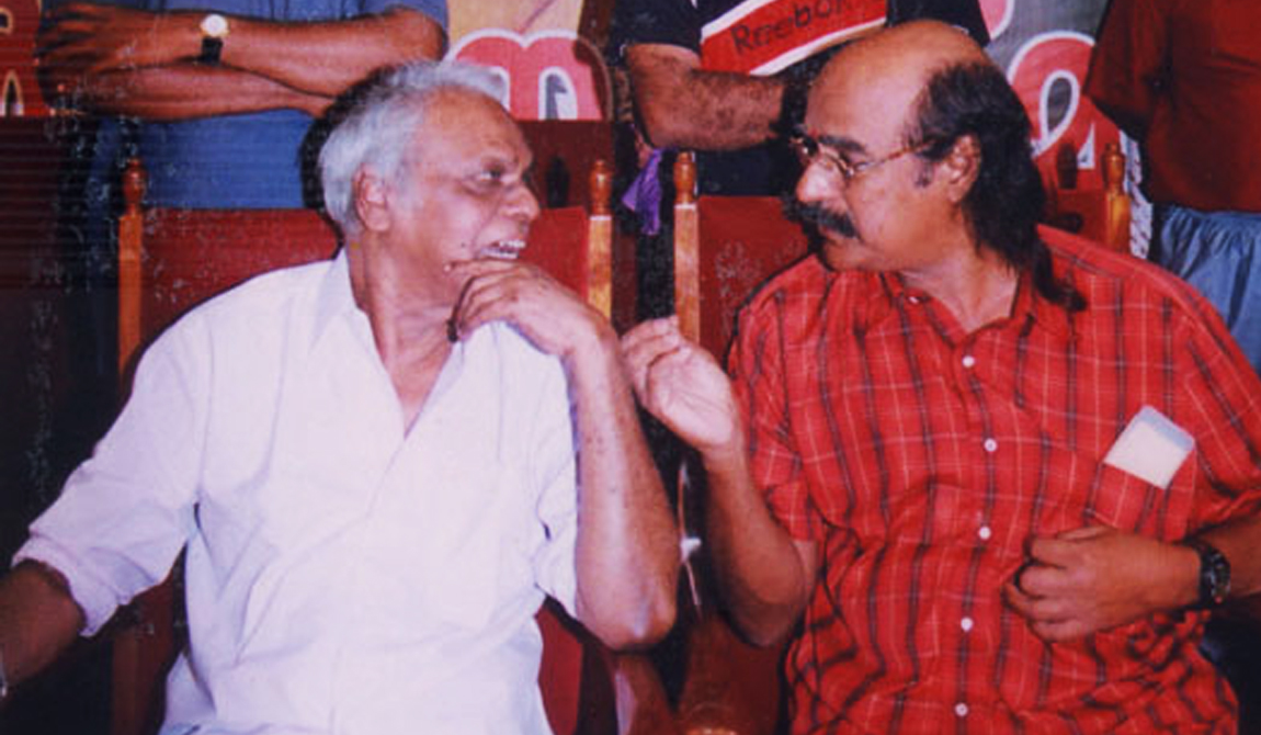 Bharat-Gopy-and-Devarajan