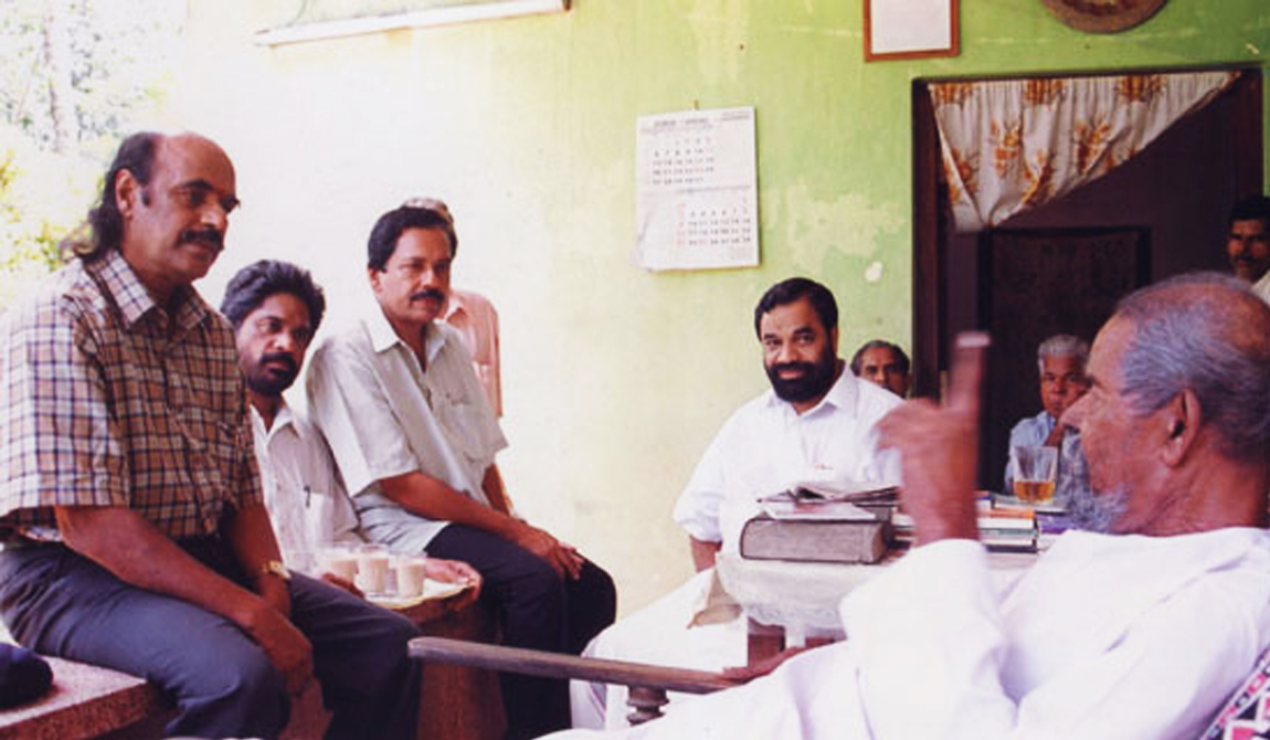 Bharat-Gopy-with-Ponkunnam-Varkey