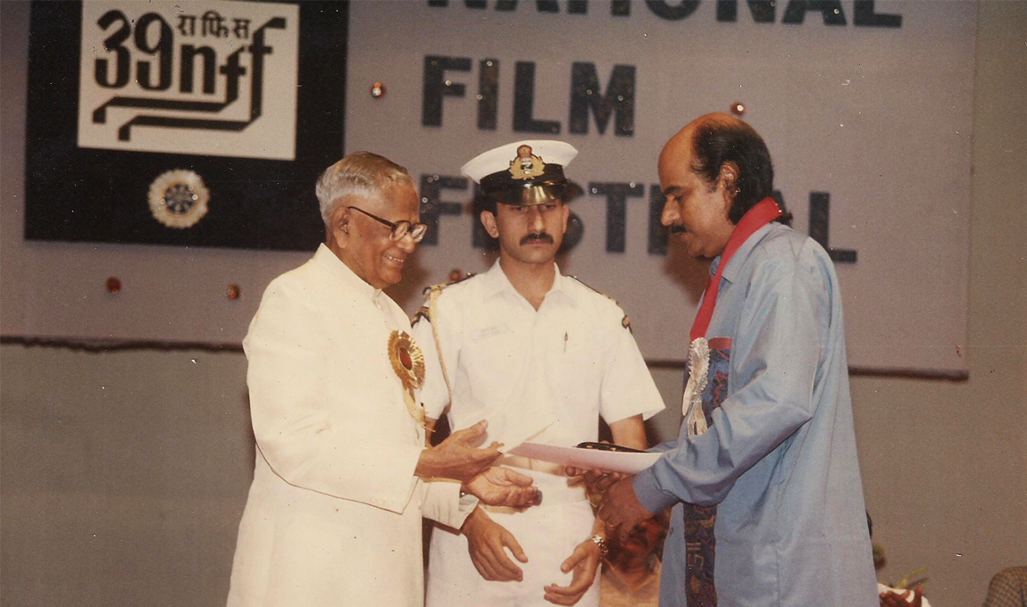 national-Film-Award-Yamanam-Bharat-Gopy-1