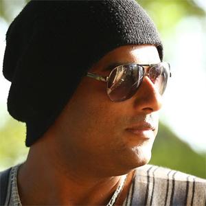 Murali-Gopy---Film-Maker