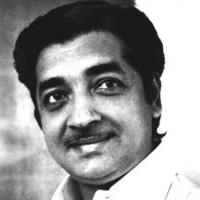 Prem-Nazir-profile